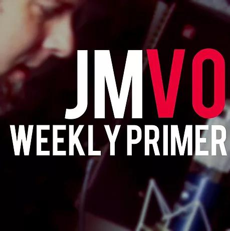 JMVO-weekly
