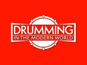 drummig-logo