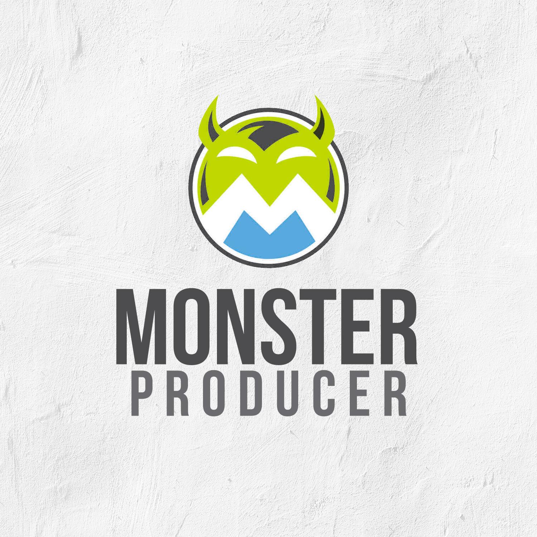 monster-producer-program