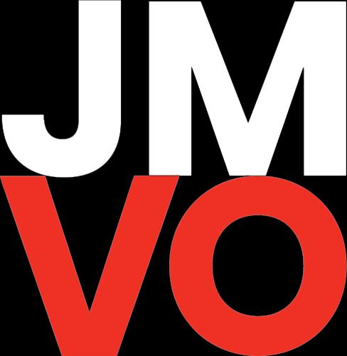 jmvo-logo