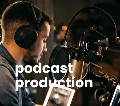 services-podcast-prod