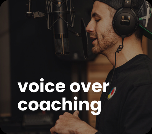 services-voiceovercoaching