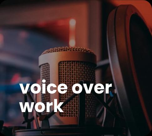 services-voiceoverwork2